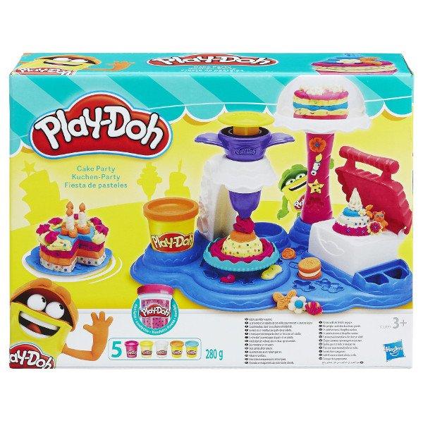 Play Doh - B3399