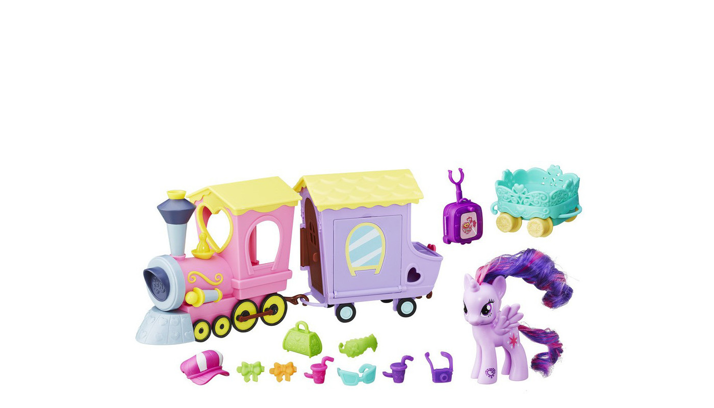 My Little Pony - B5363