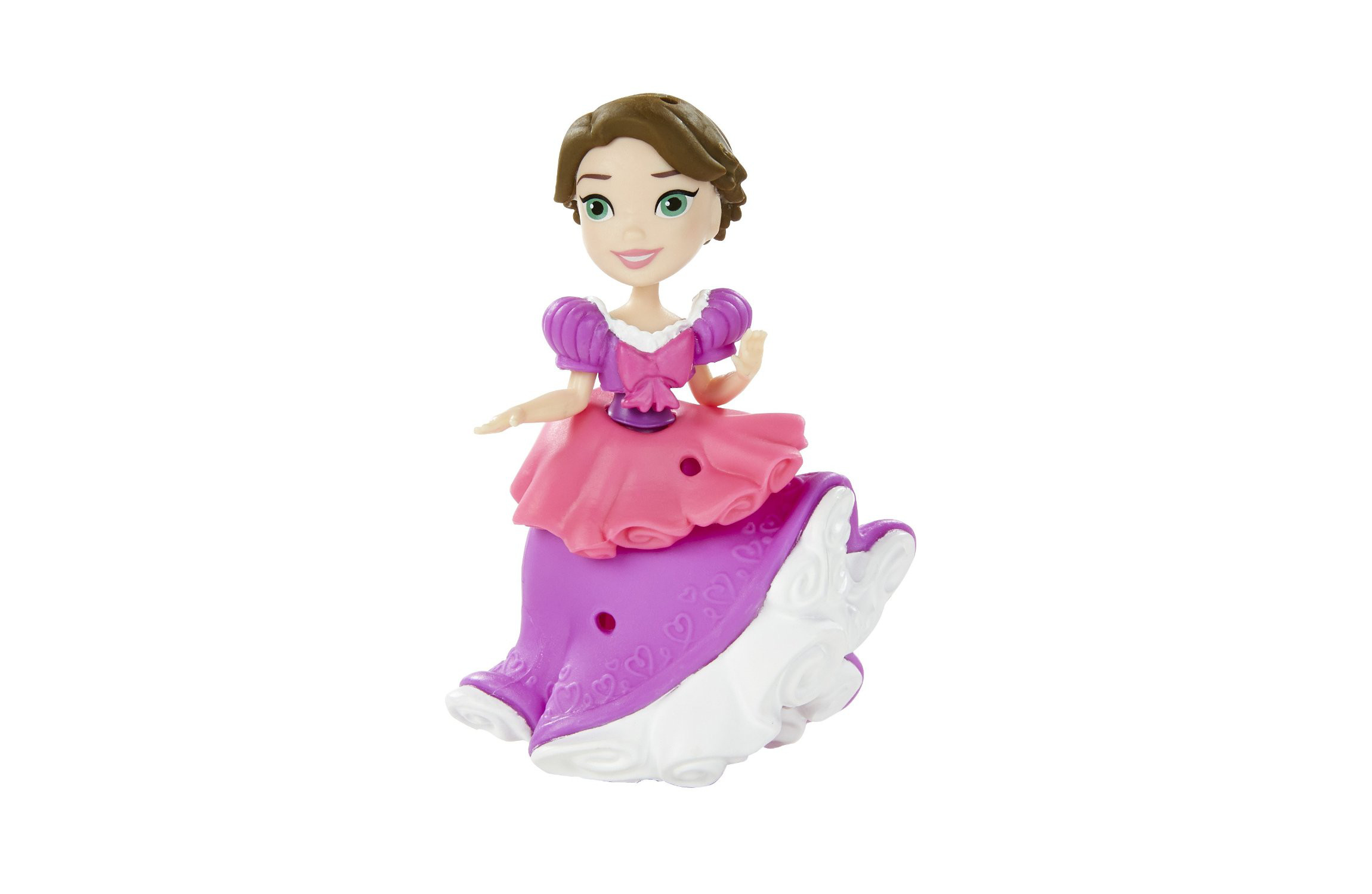 Disney Princess - B5837