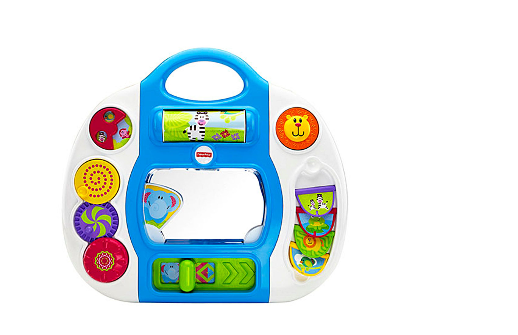 Fisher Price - CGN58