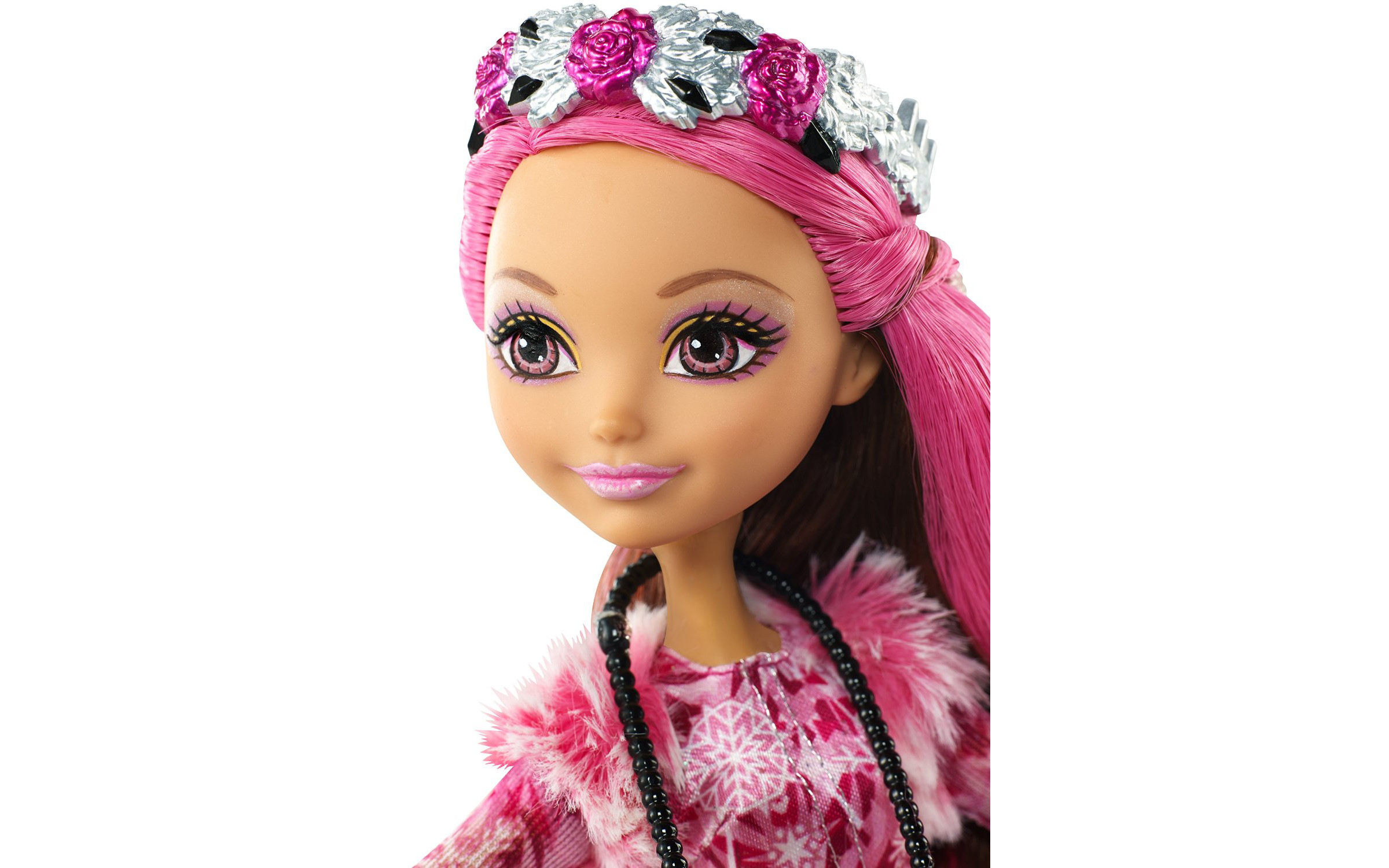 Ever After High - DKR65
