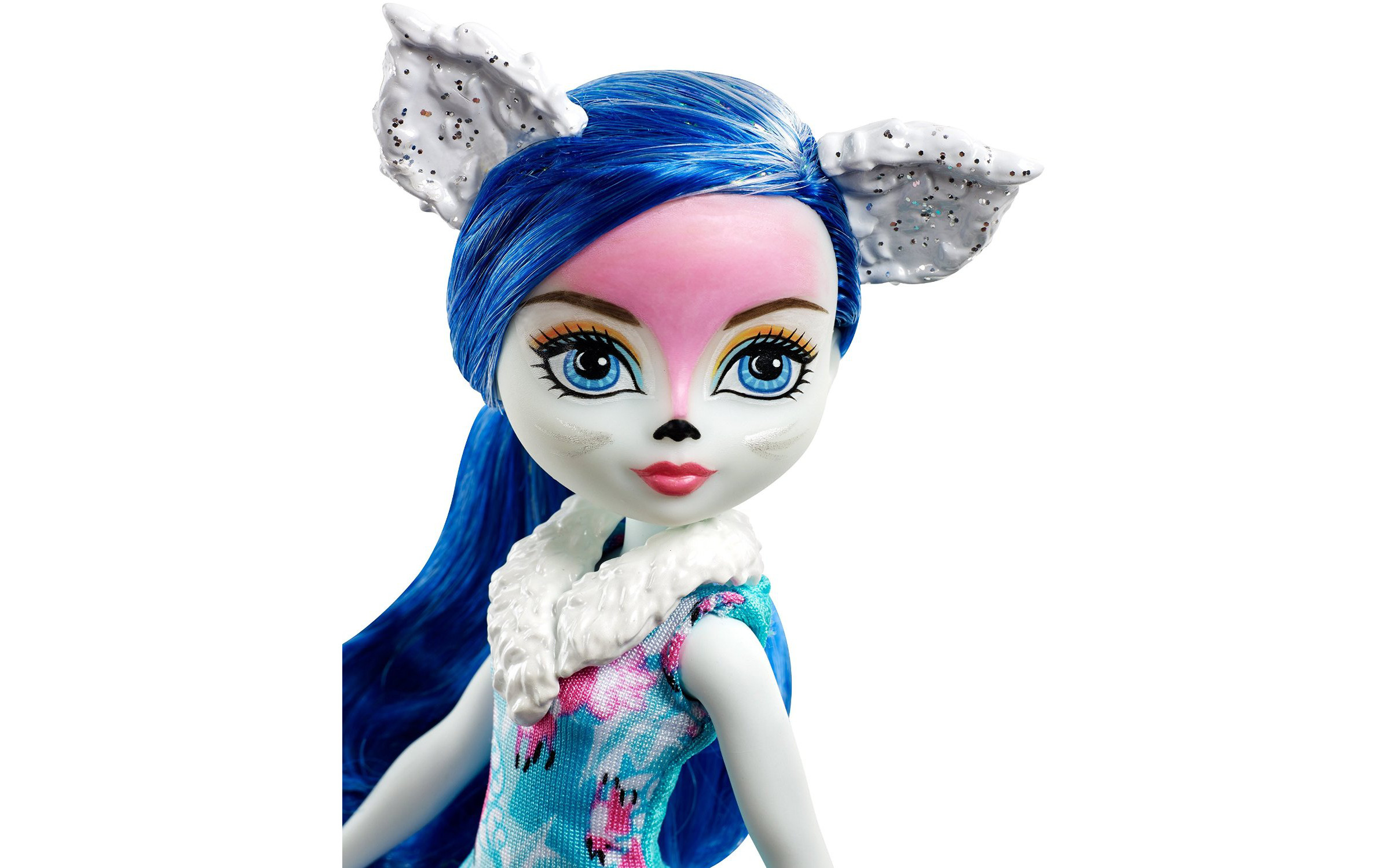 Ever After High - DNR64