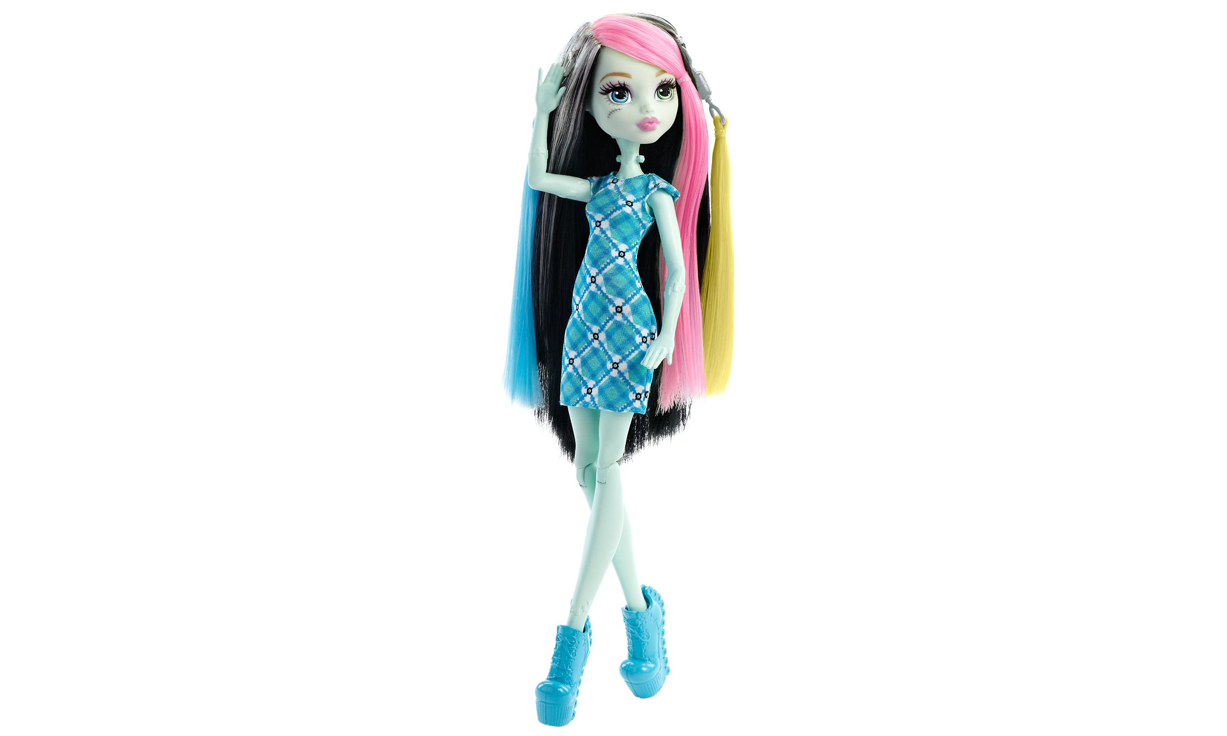 Monster High - DNX36