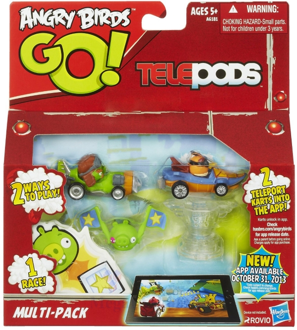 Index of /album/hasbro-angry-birds-go-telepods-multipack-A6181