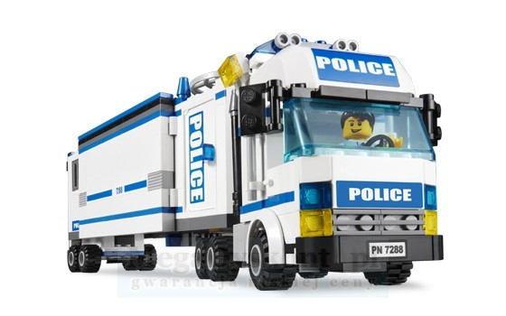 how to call police from mobile